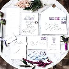 How To Create Invitations In Word Create Invitations Elegant Aristocrat Wedding Online For