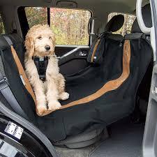 dog hammock car seat cover australia and lolesinmo com