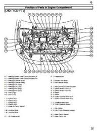 silverado wiring diagram wiring diagram and hernes wiring diagram for 2004 chevy silverado radio and