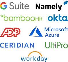 Org Chart Software Organizational Chart Maker Pingboard