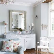 home design shabby chic furniture ideas. 40 Shabby Chic Living Room Interior Designs For A Romantic Atmosphere Home Design Furniture Ideas