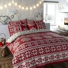 Christmas Twin Bed Comforter Christmas Quilt Sets Christmas Quilts ... & Christmas Quilts Bed Bath Beyond Christmas Bed Sheet Sets Christmas Bed  Quilt Set 30 Christmas Bedroom Adamdwight.com