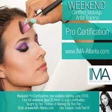 industry makeup academy is ready to take you