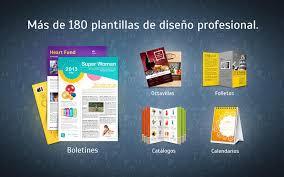 Plantillas Para Publisher Barca Fontanacountryinn Com