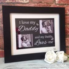 browse a large range of personalised gifts for daddy including phones photo frames cushionuch
