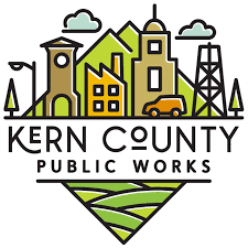 Home Kern County Public Works