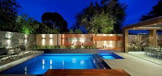 Indoor Swimming Pool Design Ideas Interesting Inspiration