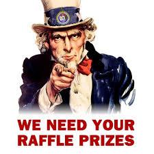 What Do Prizes Make A Great Raffle Rathcreedan Lodge 8690