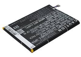 ZTE Grand S Flex MF910 4G LTE MF910S ...