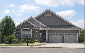genie garage door repairDoor garage  Genie Garage Door Repair Garage Door Repair Ocala Fl