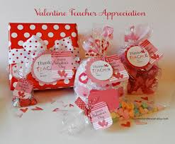 It\u0027s Written on the Wall: Valentine\u0027s Day Gift Tags for Teacher ...