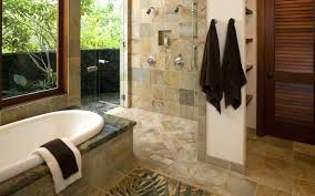 cost to replace bathtub faucet how much does it cost to replace a bathtub bathtub installation