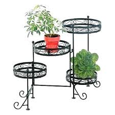3 tier plant stand wooden uk plans diy