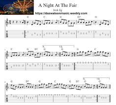 Traditional Irish Music Charts Easy Irish Guitar Tabs