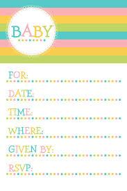 baby shower invitations templates net baby shower invite template shopgrat baby shower invitations