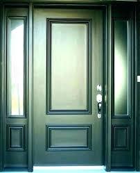entry door sidelight glass replacement fancy entry doors lovely entry doors side replacing front entry door