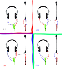 new to diy, need headset clarification headphone reviews and wiring diagram for headphones with microphone headse2t jpg