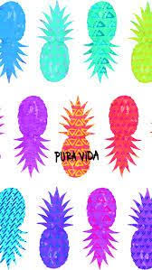 pineapple and watermelon wallpaper. image result for watermelon and pineapple wallpaper