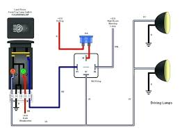 5 pin relay wiring diagram ford preview wiring diagram • bosch relay wiring diagram 5 pole where to diagrams for cars rh informanet club 4 pin relay wiring diagram 5 pin relay wiring diagram for auto alarm