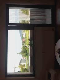 Gardinen Für Balkontür Ohne Bohren Das Beste Von Top Bewertet 41