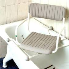 bath stool for elderly handicapped bath chairs bath chair for elderly bath chair elderly bathtub chair bath stool for elderly