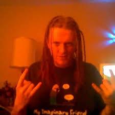 Dustin Wise Facebook, Twitter & MySpace on PeekYou