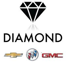 Diamond Chevrolet Buick Gmc Diamondhillscbg Twitter