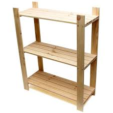 shelves wooden shelving units tier shelving units with unit storage ladder shelves for outdoor for