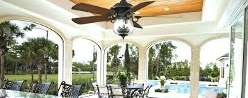 best outdoor ceiling fans 2017 best outdoor ceiling fans ceiling wet rated outdoor ceiling best outdoor