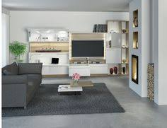 ideas for living ambient lighting solutions by hafele ambient lighting ideas