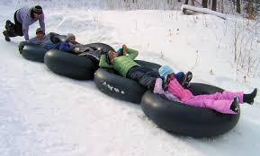 winter outdoor activities. Kids Winter, Outdoor Students Winter Activities