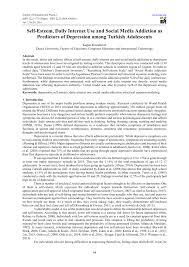essay about california teachers tagalog