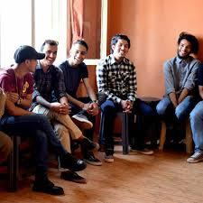 diploma course and teacher training kathmandu jazz conservatory diploma course and teacher training