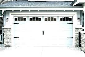 liftmaster light blinking garage door wont close light blinks times garage door wont close light blinks