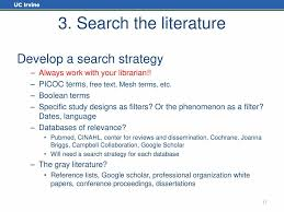student sample of research paper services