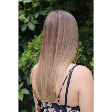 Hair Style For Long Thin Hair 25 best haircuts & hairstyles for thin hair in 2017 5236 by wearticles.com