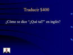 38 traducir