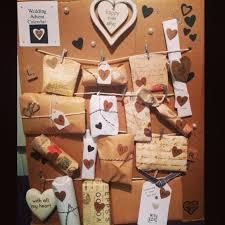 I made this for ms.chandan gupta. Diy Wedding Advent Calendar Gift Ideas Unicorn Dreaming