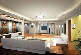 lounge ceiling lighting. Mood Lighting Living Room. Light Fixtures For Room Ceiling Modern Wall 2018 Including Incredible Lounge O