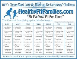 Weight Loss Calendar Family Fitness Ideas Weight Loss Products Family Fitness