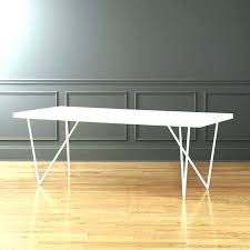 lacquer furniture paint lacquer furniture paint. White Lacquered Furniture Lacquer Paint  Dining Table Spray For Lacquer Furniture Paint