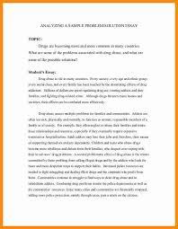problem and solution essay ideas laredo roses problem and solution essay ideas problem solution exercises 3 638 jpg cb u003d1350640476