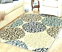 canada outdoor rugs patio rugs rug rugs on 8 x area deluxe patio outdoor canada outdoor rugs
