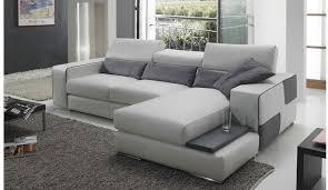 Salon Angle Pas Cher Royal Sofa Id E De Canap Et Meuble Maison