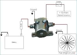 4 post wiring diagram unlimited access to wiring diagram information • 4 post solenoid wiring simple wiring diagram options rh onewire today 4 post ignition switch wiring diagram 4 post relay wiring diagram