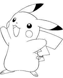 Pin By Leah Williams On I Choose You Pinterest Pokemon Coloring