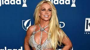 Britney Spears entschuldigt sich nach ...