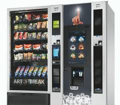 Vending Machine Uk Beauteous Vending Machines Hull E Yorkshire Rutherford Vending Free Trial