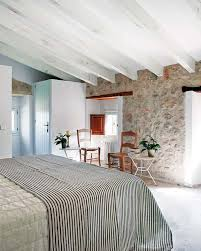 Natural Bedroom Furniture Best Simple Natural Cyoury Bedroom Furniture 2043