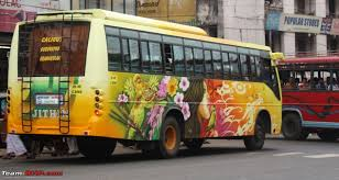 Kk Travels Pune Intercity Buses Operated By Various Private Travels And Stus